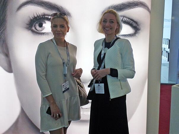 Kongres Medycyny Estetycznej Monte Carlo 2015