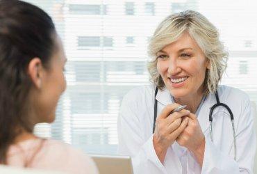 Indywidualny plan terapeutyczny – podstawy medycyny estetycznej