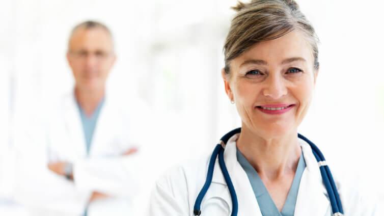 Szkolenia z toksyny botulinowej - poziom zaawansowany