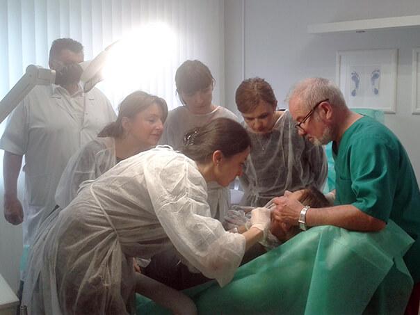 Szkolenie_podstaw_medycyny_estetycznej_dariusz_kolodziejczak foto 2