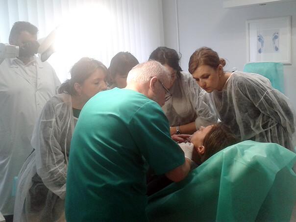 Szkolenie_podstaw_medycyny_estetycznej_dariusz_kolodziejczak foto 3