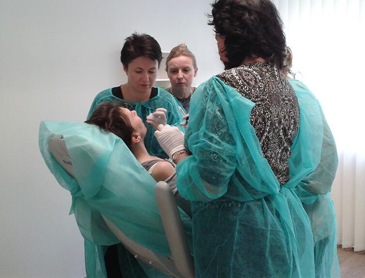 ollie-pl-szkolenia-podstawy-medycyny-estetycznej-dla-lekarzy-dentystow
