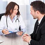 Szkolenia indywidualne z marketingu i prawa medycznego dla lekarzy i stomatologów