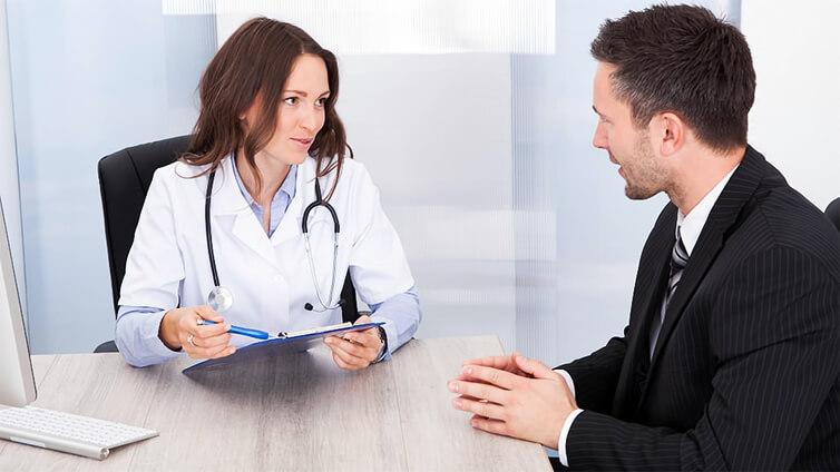 Szkolenia indywidualne: marketing medyczny i prawo medyczne