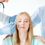 Szkolenie Podstawy medycyny estetycznej
