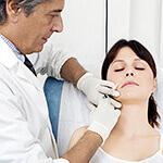 Kompleksowe szkolenia z osocza bogatopłytkowego, mezoterapii i mezorollera