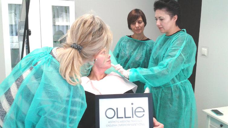 ollie-pl-szkolenia-z-medycyny-estetycznej-dla-lekarzy-zaawansowanych-nici-osocze-wolumetria-kwas-hialuronowy