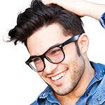 Szkolenia z przeszczepu włosów