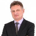 dr n. med. Robert Bartkowiak