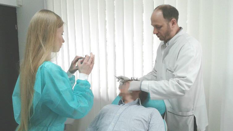 Hydroksyapatyt wapnia - zaawansowane szkolenia w OLLIE