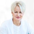 lek. med. Barbara Parda-Głomska