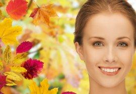 Kolagen Linerase – wspomaganie naturalnych procesów odbudowy skóry
