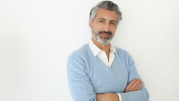Na co wpływa andropauza u mężczyzny w średnim wieku?