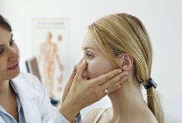 Bezpieczeństwo zabiegów z kwasem hialuronowym