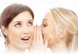 O ginekologii estetycznej – fakty i mity