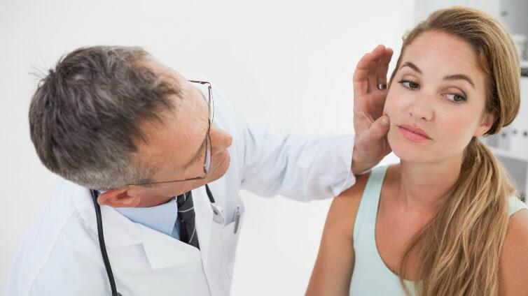 Trudne przypadki i powikłania w medycynie estetycznej
