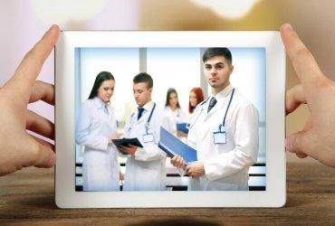 Nowa era pacjenta 2.0 – pacjent w gabinecie medycyny estetycznej