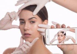 Efekt od zaraz – zabiegi medycyny estetycznej