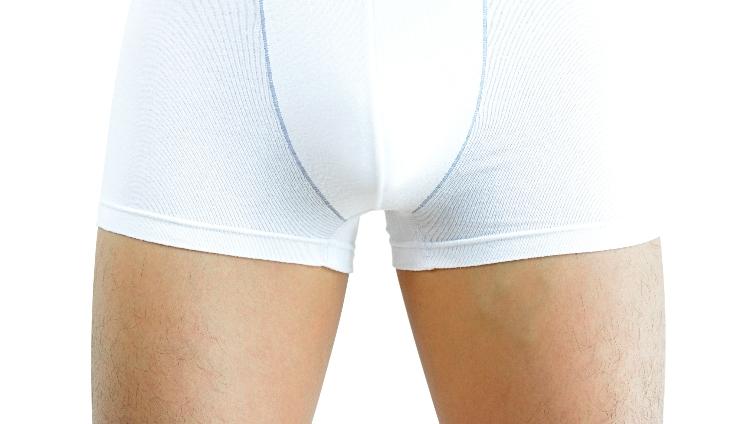 Zdjęcia mężczyzn penisa